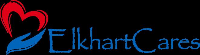 Elkhart Cares